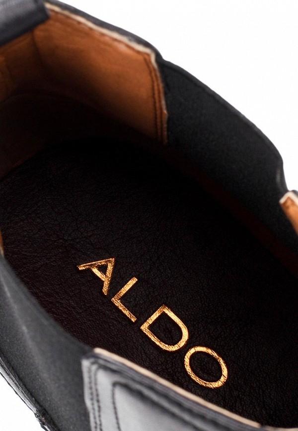 Мужские ботинки Aldo LAWRENCE: изображение 11