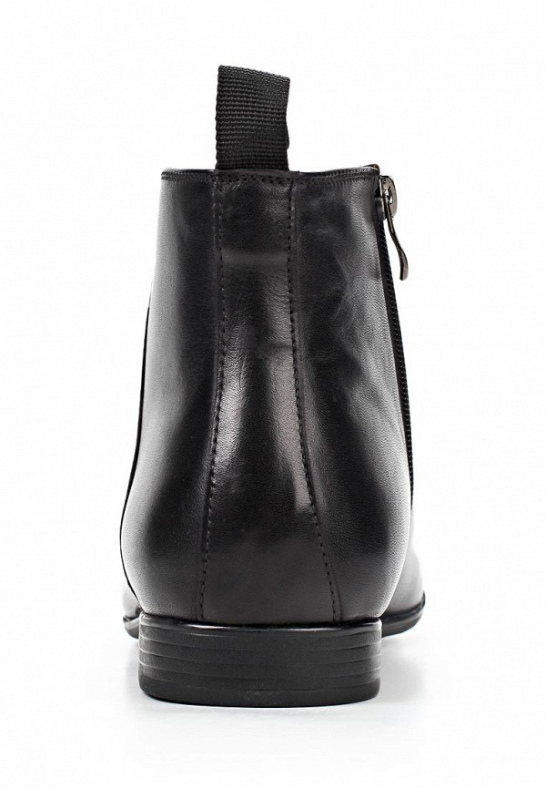 Мужские ботинки Aldo NEERAJ: изображение 3