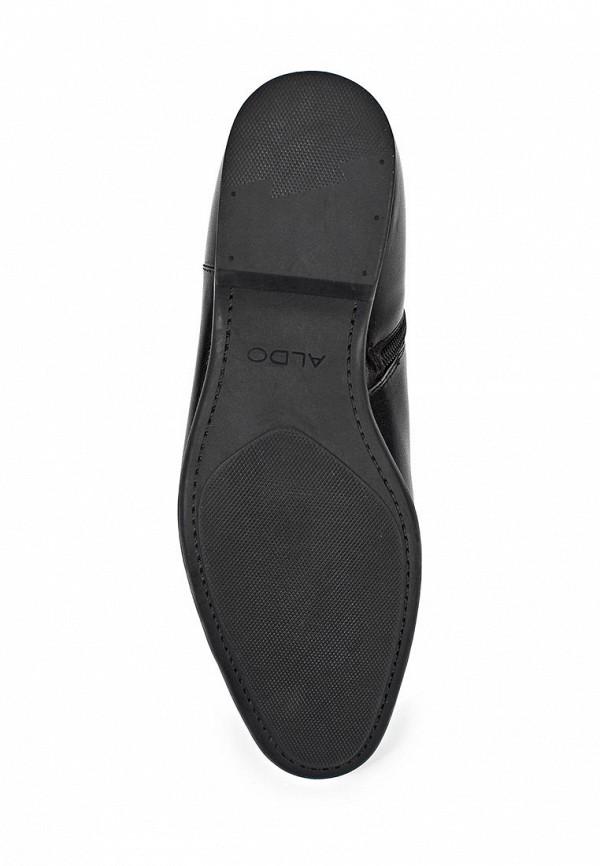 Мужские ботинки Aldo NEERAJ: изображение 4