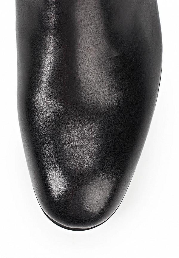 Мужские ботинки Aldo NEERAJ: изображение 10