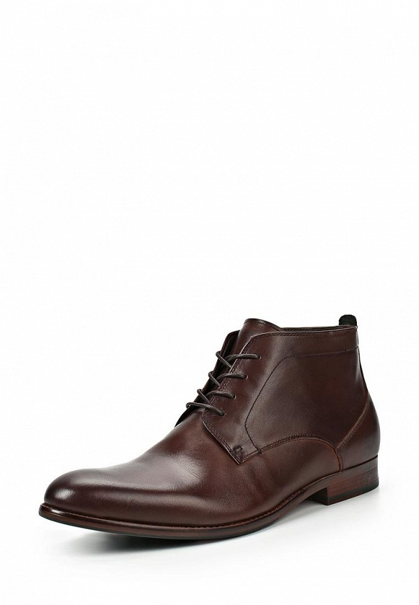 Мужские ботинки Aldo WALLACE: изображение 1