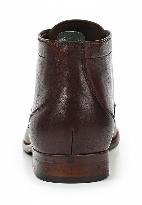 Мужские ботинки Aldo WALLACE: изображение 3