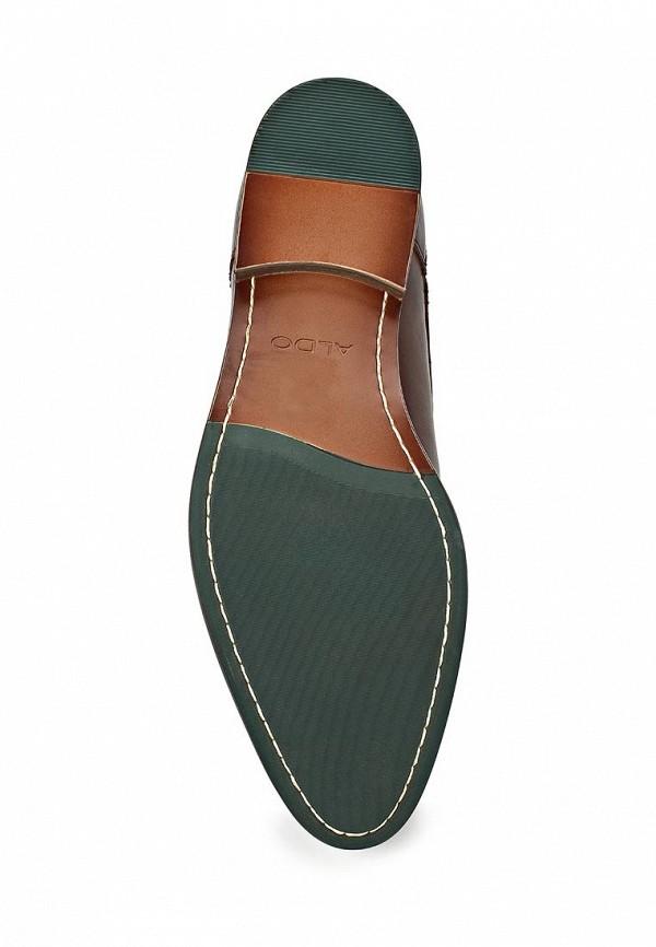 Мужские ботинки Aldo WALLACE: изображение 4
