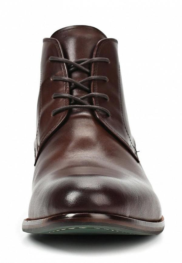 Мужские ботинки Aldo WALLACE: изображение 6