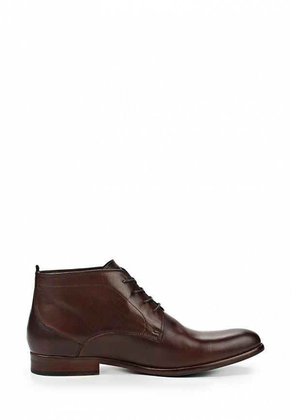 Мужские ботинки Aldo WALLACE: изображение 8