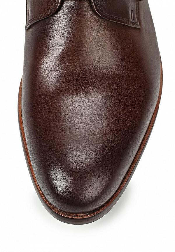 Мужские ботинки Aldo WALLACE: изображение 10