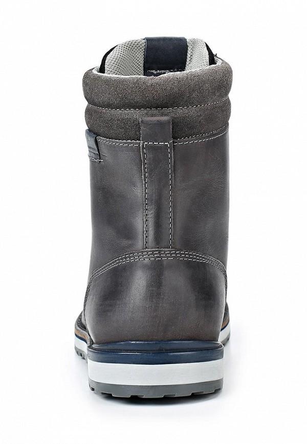 Мужские ботинки Aldo EV: изображение 3