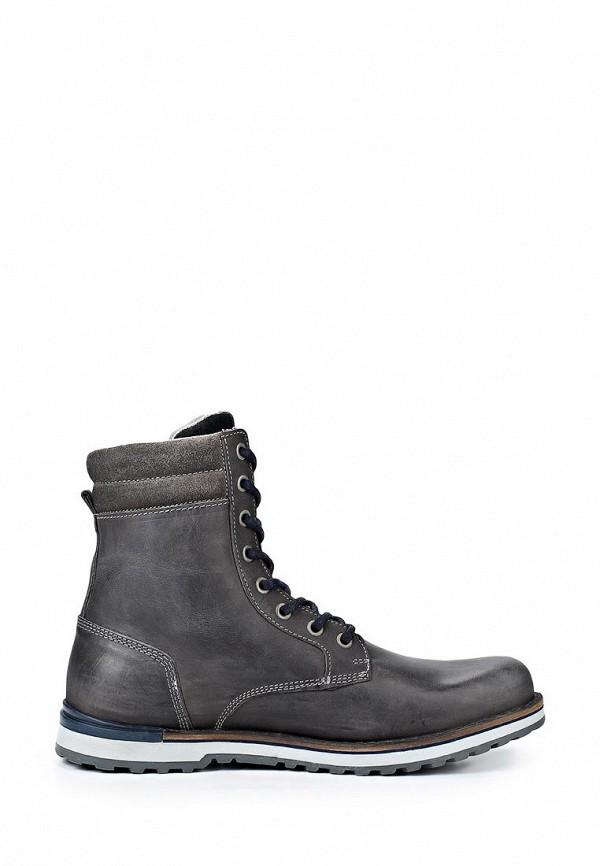 Мужские ботинки Aldo EV: изображение 4