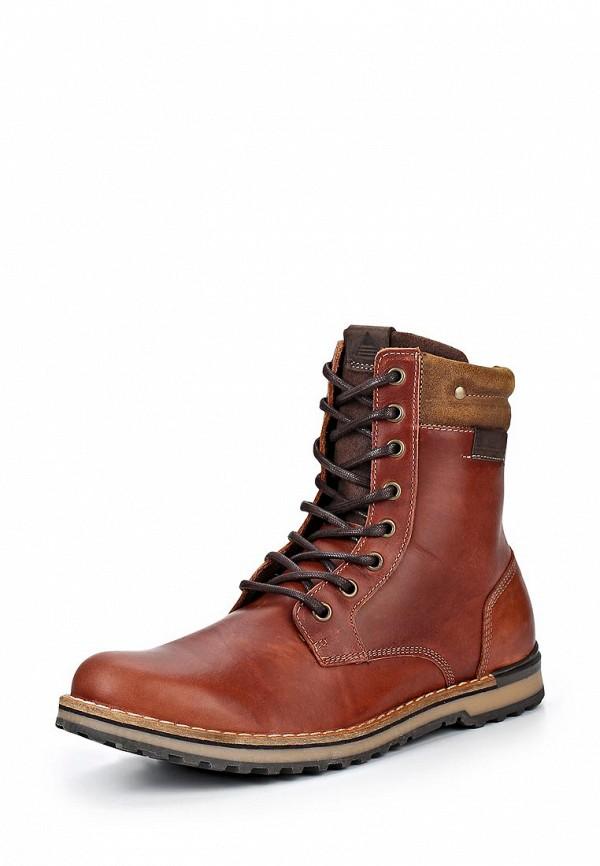 Мужские ботинки Aldo EV: изображение 1