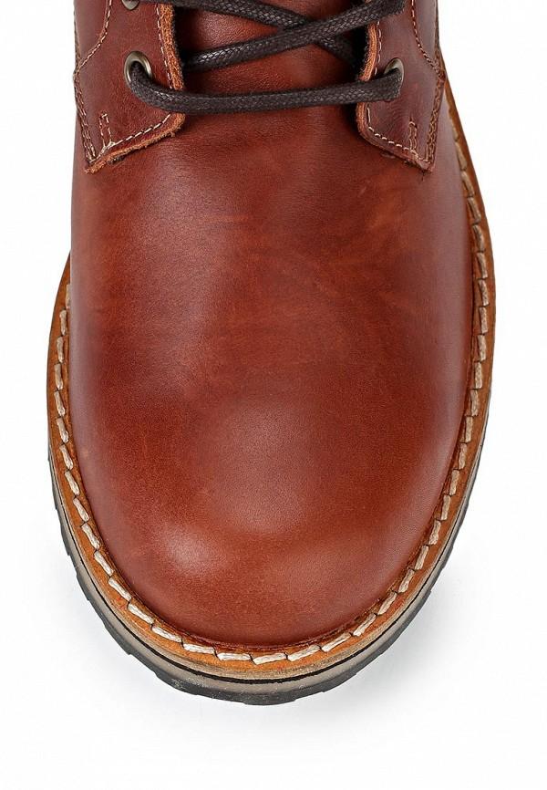 Мужские ботинки Aldo EV: изображение 2