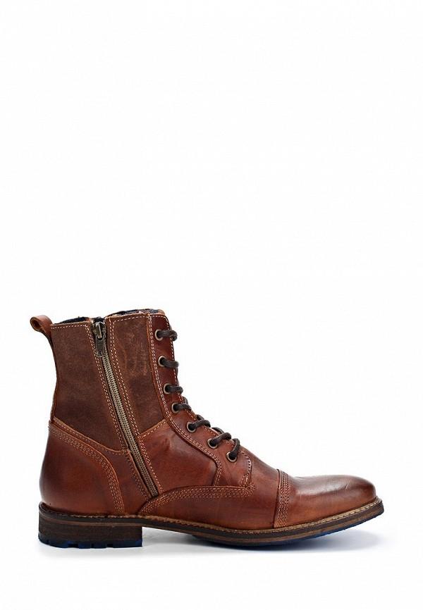 Мужские ботинки Aldo HYATT: изображение 4