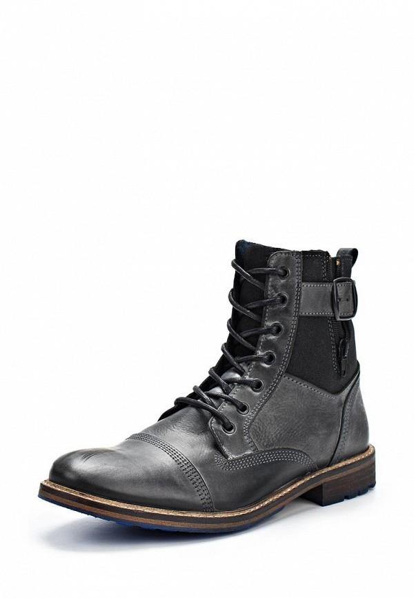 Мужские ботинки Aldo HYATT: изображение 1
