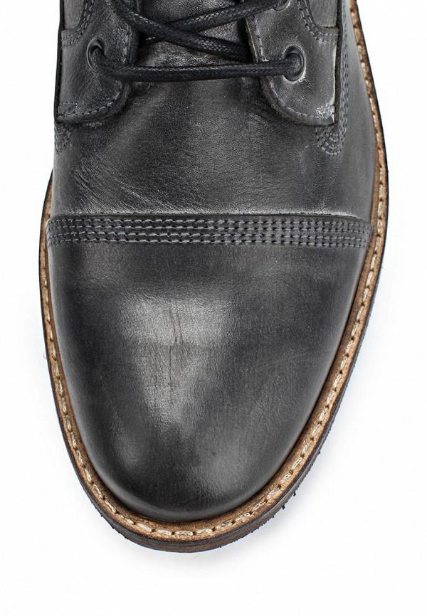 Мужские ботинки Aldo HYATT: изображение 2