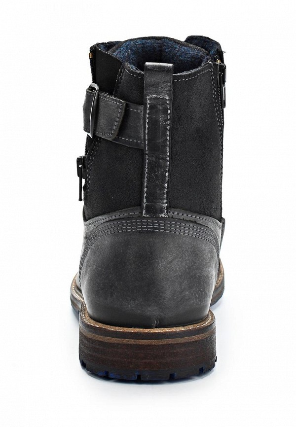 Мужские ботинки Aldo HYATT: изображение 3