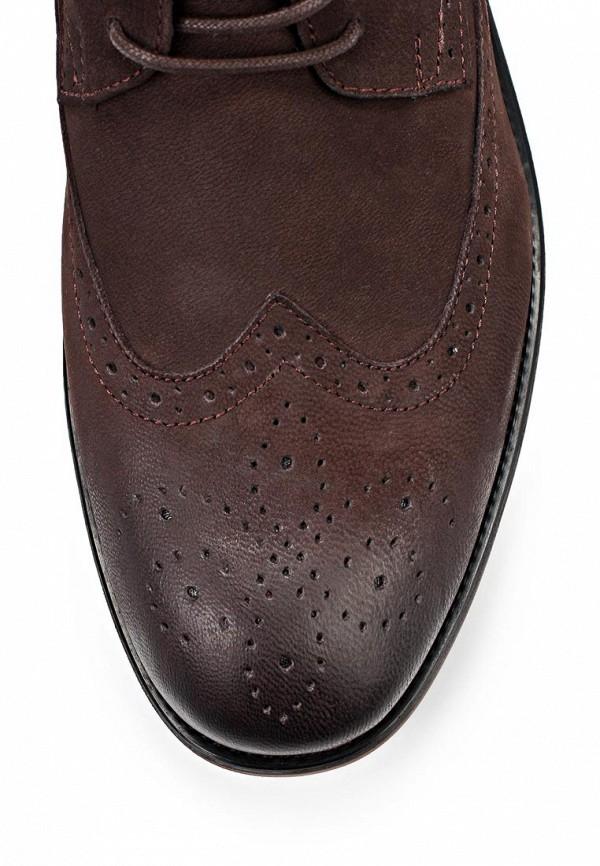 Мужские ботинки Aldo THEODEBERT: изображение 5