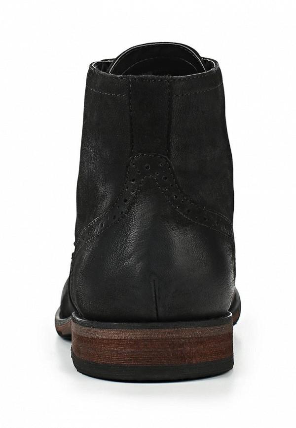Мужские ботинки Aldo THEODEBERT: изображение 3