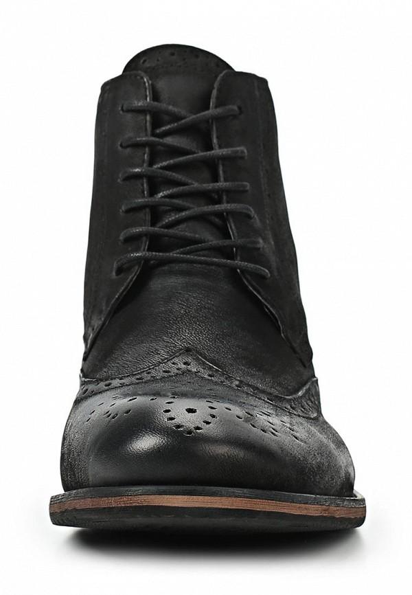 Мужские ботинки Aldo THEODEBERT: изображение 6