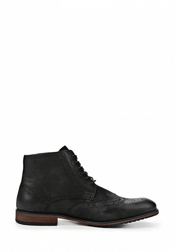 Мужские ботинки Aldo THEODEBERT: изображение 8