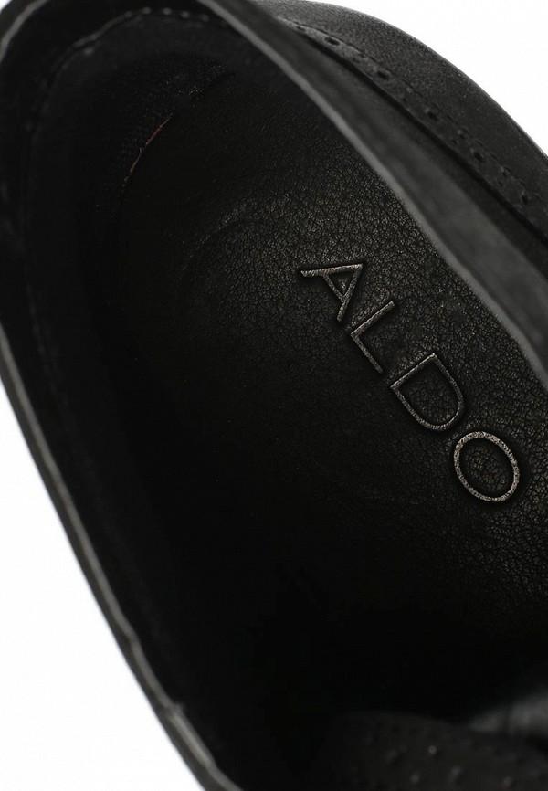 Мужские ботинки Aldo THEODEBERT: изображение 12