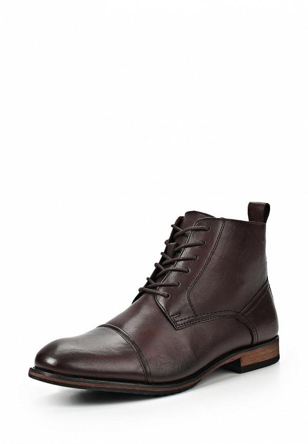 Мужские ботинки Aldo ALFERI: изображение 1
