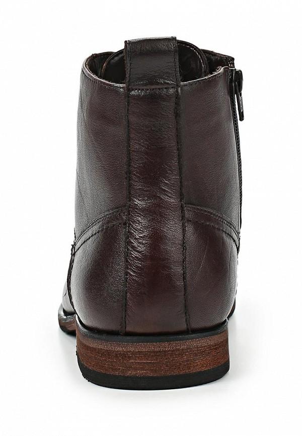 Мужские ботинки Aldo ALFERI: изображение 2