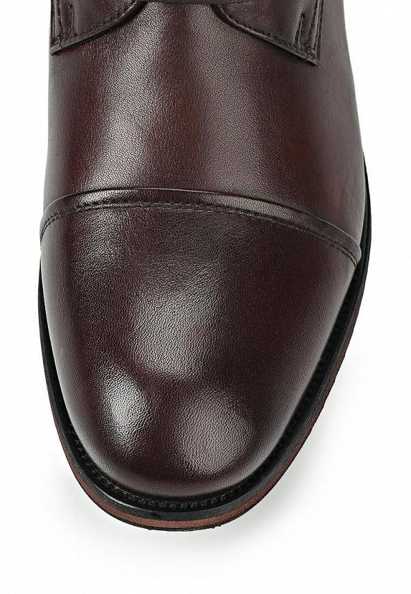 Мужские ботинки Aldo ALFERI: изображение 6