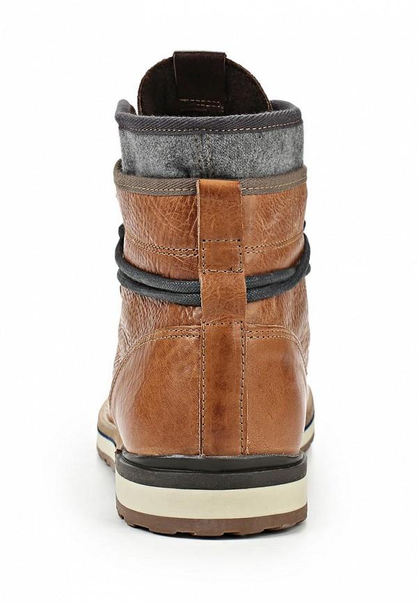 Мужские ботинки Aldo POPAK: изображение 3