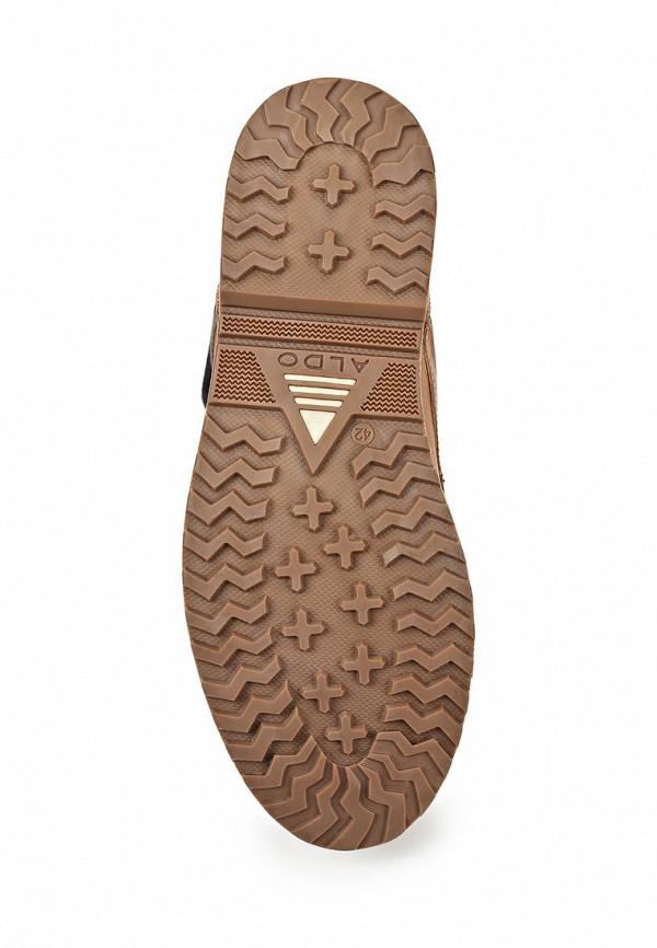 Мужские ботинки Aldo POPAK: изображение 4