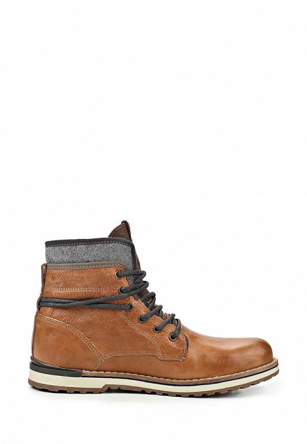 Мужские ботинки Aldo POPAK: изображение 8