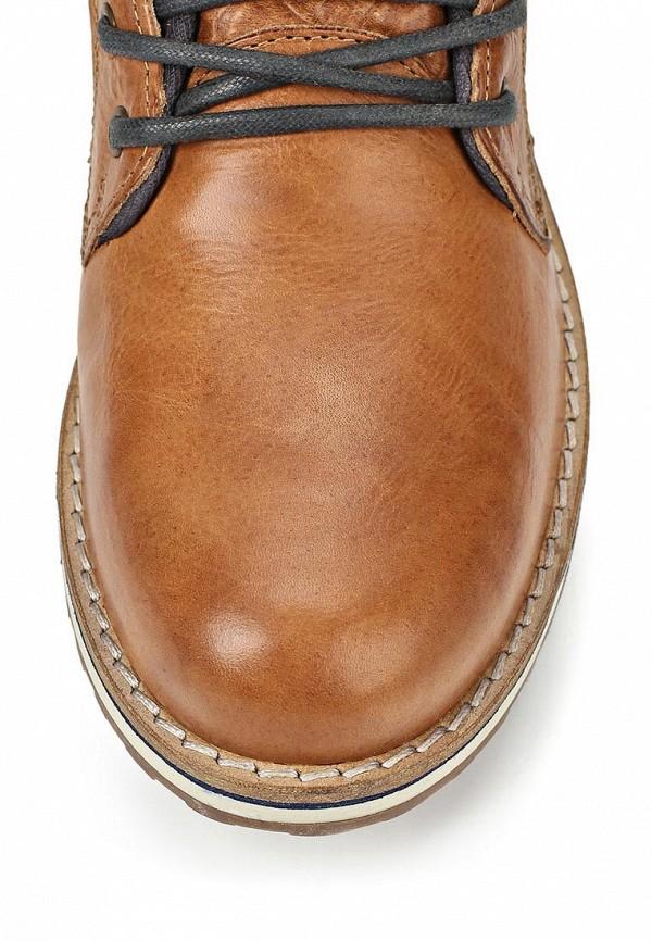 Мужские ботинки Aldo POPAK: изображение 10