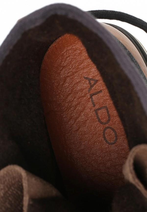 Мужские ботинки Aldo POPAK: изображение 12