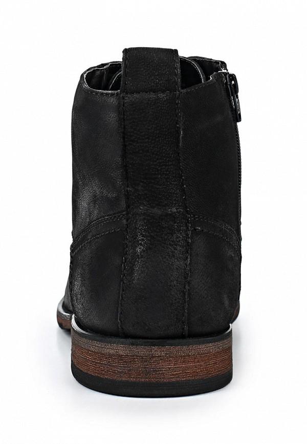 Мужские ботинки Aldo ALFERI: изображение 3