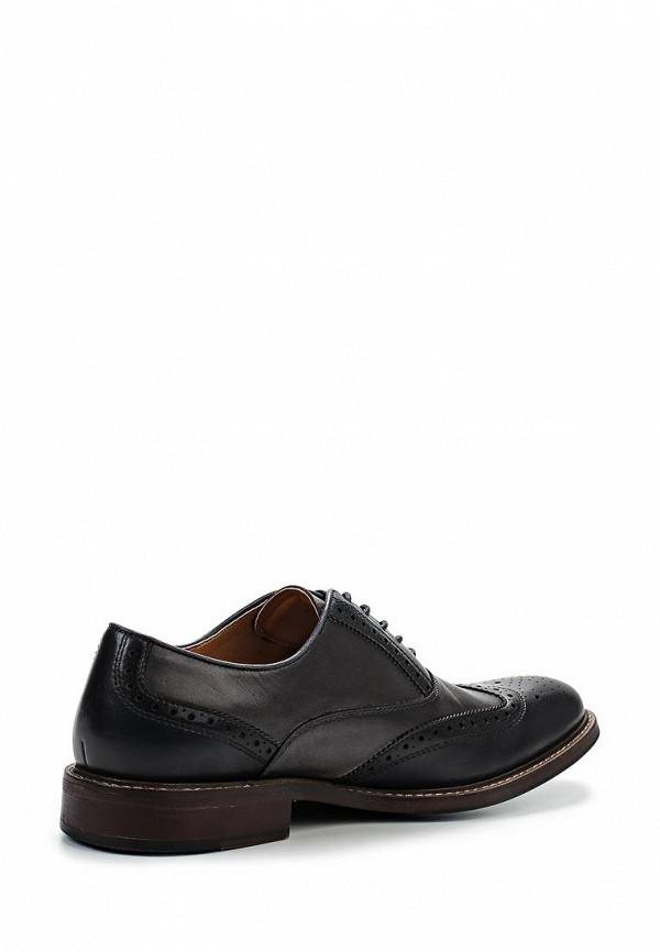 Мужские туфли Aldo ALFRED: изображение 2