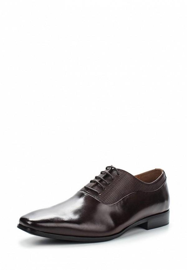 Мужские туфли Aldo ALSON: изображение 1