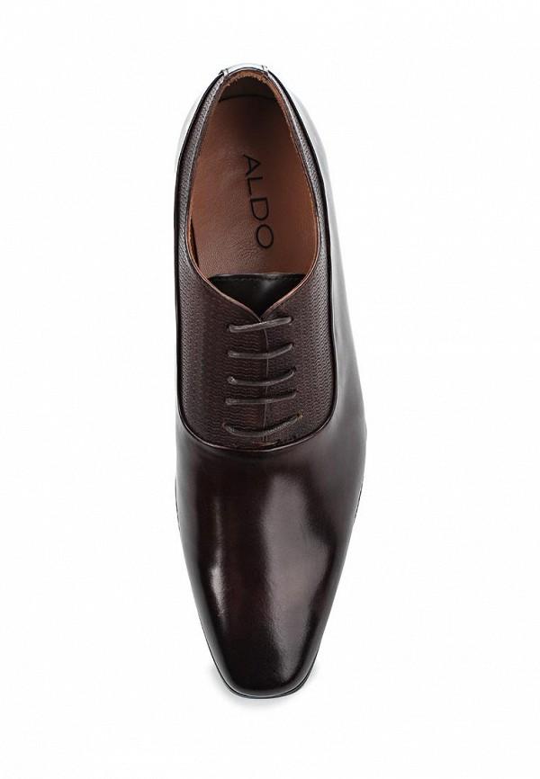 Мужские туфли Aldo ALSON: изображение 4
