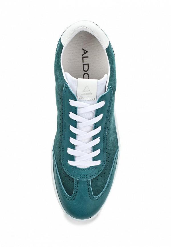 Мужские кроссовки Aldo BAATZ: изображение 4