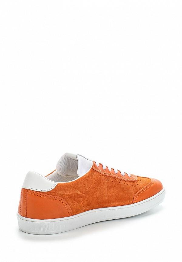 Мужские кроссовки Aldo BAATZ: изображение 2