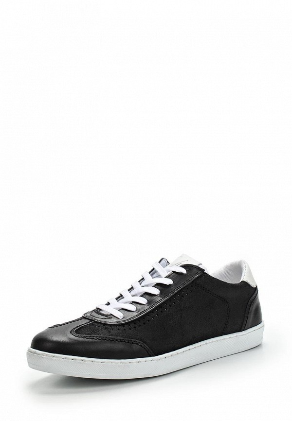 Мужские кроссовки Aldo BAATZ: изображение 1