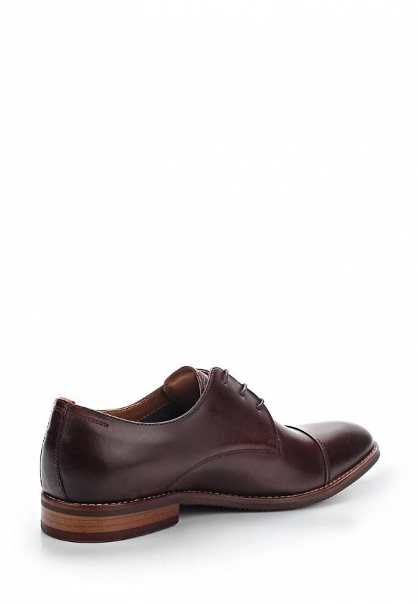 Мужские туфли Aldo CAEFCA: изображение 2
