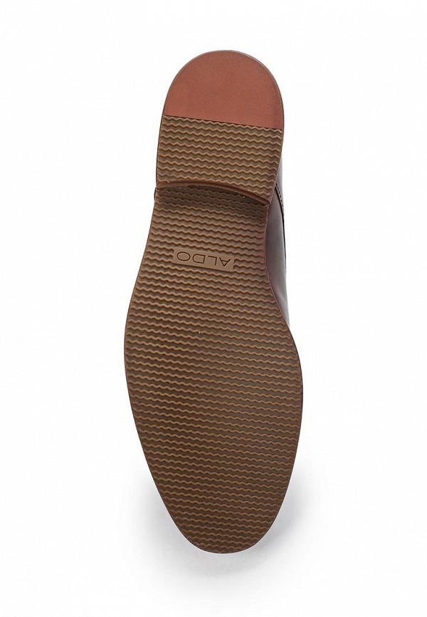 Мужские туфли Aldo CAEFCA: изображение 3
