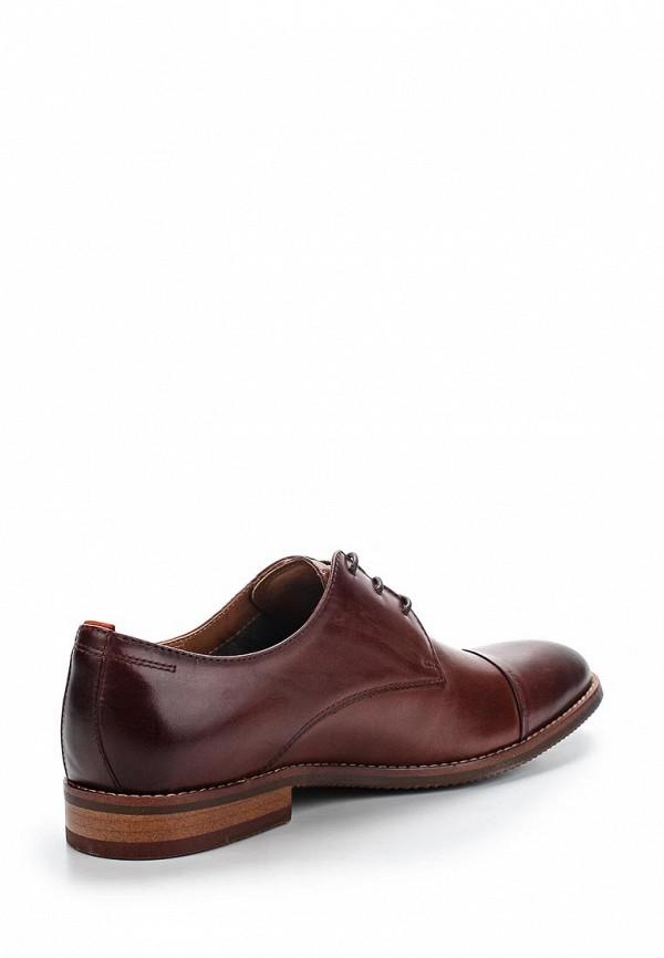 Мужские туфли Aldo CAEFCA: изображение 6