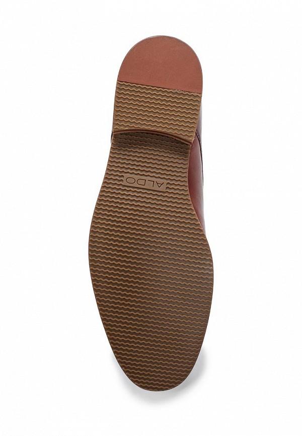 Мужские туфли Aldo CAEFCA: изображение 7
