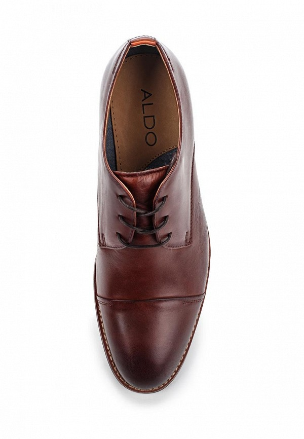 Мужские туфли Aldo CAEFCA: изображение 8