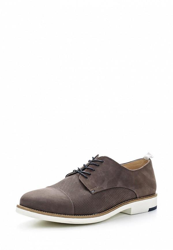 Мужские туфли Aldo DOVELL: изображение 1