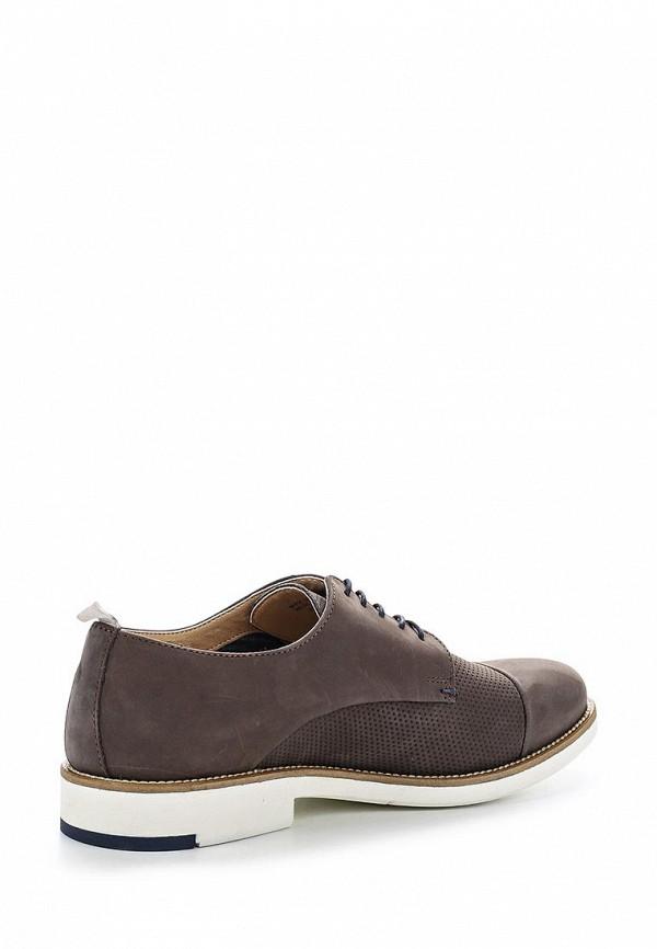 Мужские туфли Aldo DOVELL: изображение 2