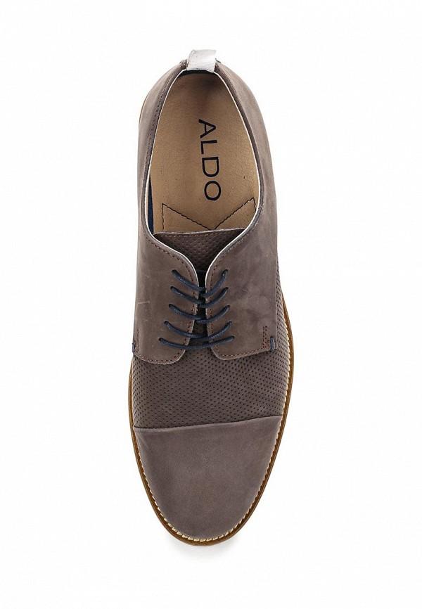 Мужские туфли Aldo DOVELL: изображение 4