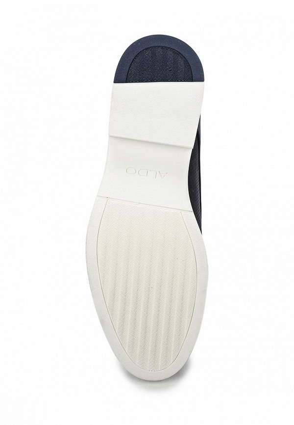 Мужские туфли Aldo DOVELL: изображение 3