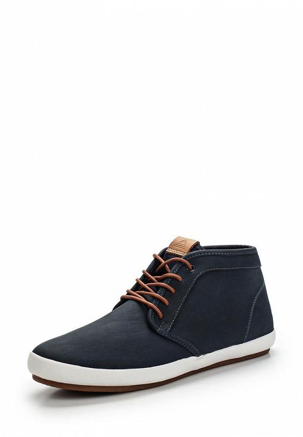 Мужские ботинки Aldo ETOLLE: изображение 1