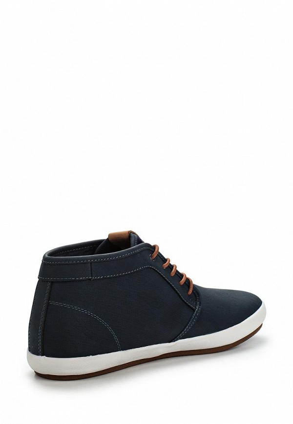 Мужские ботинки Aldo ETOLLE: изображение 2