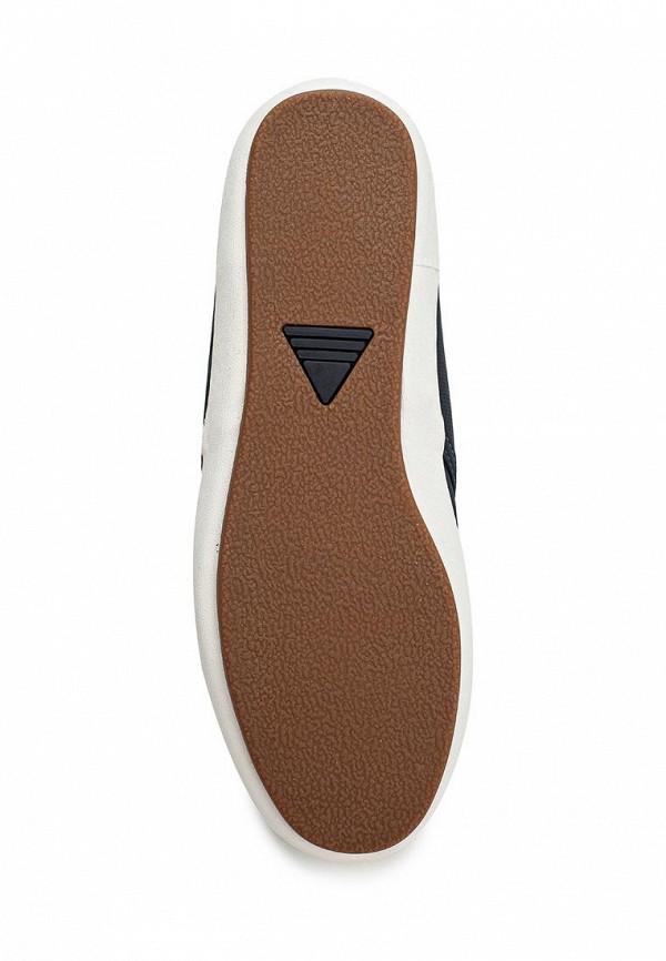 Мужские ботинки Aldo ETOLLE: изображение 3